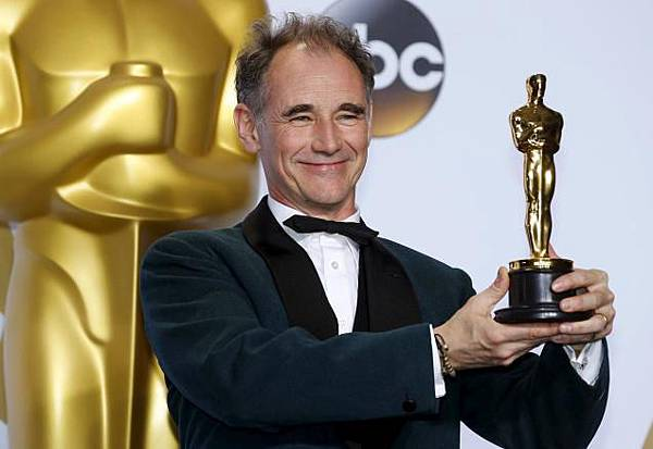 MARK-OSCARS_2756529f.jpg