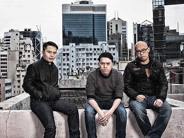 trivisa-filmmakers-directors-rooftop.jpg