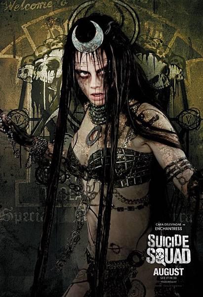 suicide_squad_ver29.jpg