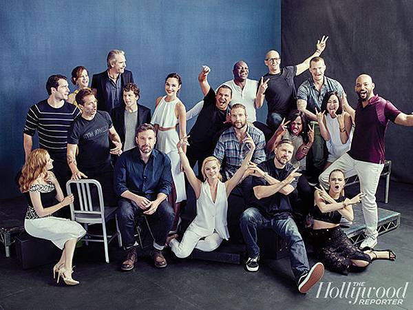 Batman-v-Superman-Suicide-Squad-Cast-Photo-The-Hollywood-Reporter-2015-002.jpg