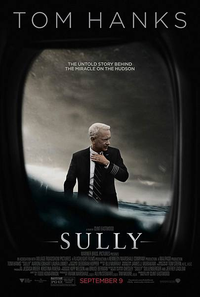 sully_xlg.jpg