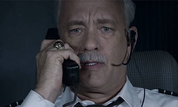 tom-hanks-sully-trailer-00.jpg