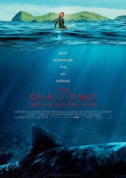 shallows_ver2_xlg.jpg