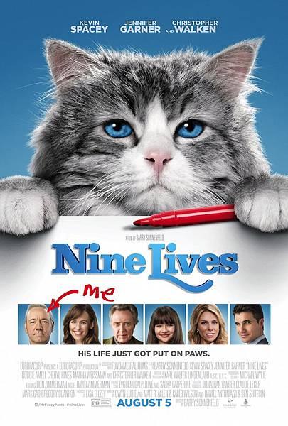 nine_lives_ver2_xlg.jpg