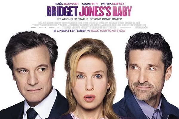 bridgetjonesbaby.jpg