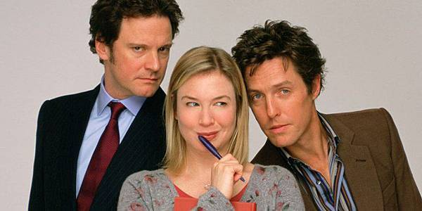 bridget_jones_edge_of_reason.jpg