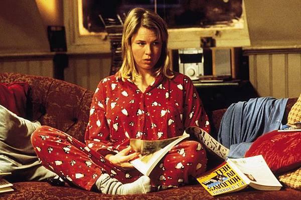 Bridget-Joness-Diary.jpg