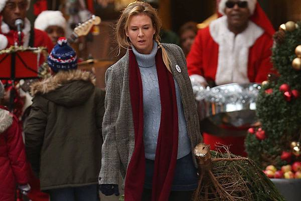 Bridget-Jones-Baby-Set-Pictures.jpg