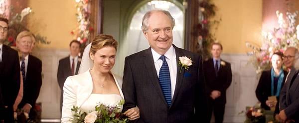 bridget-jones-wedding-2.jpg