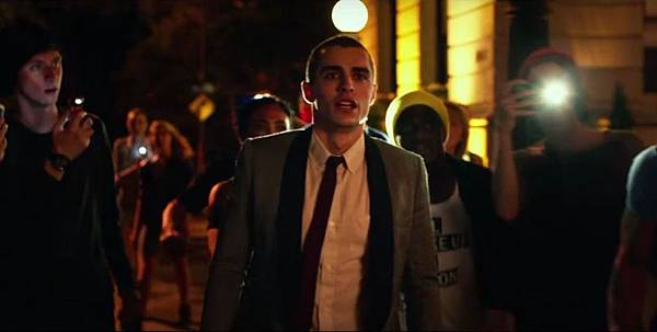 dave-franco-in-nerve-movie.jpg