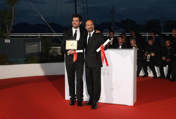 Palm+Winner+Photocall+69th+Annual+Cannes+Film+_aLWCfV1qHFl.jpg