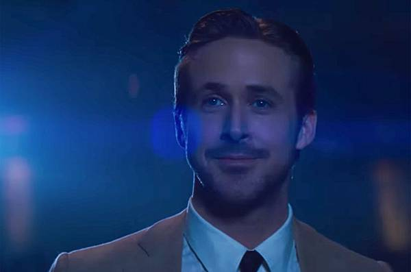 ryan-gosling-la-la-land-trailer-2016-billboard-1548.jpg
