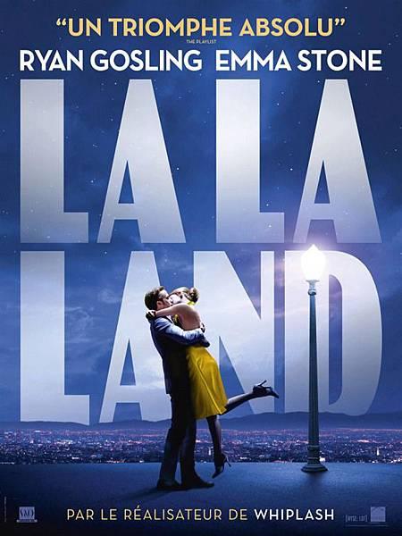 la_la_land_ver5.jpg