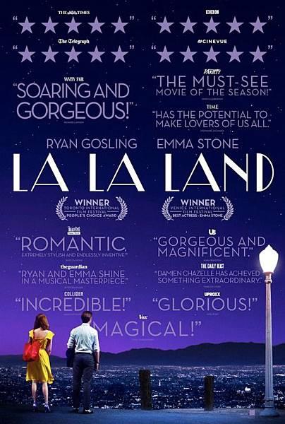 la_la_land_ver4.jpg