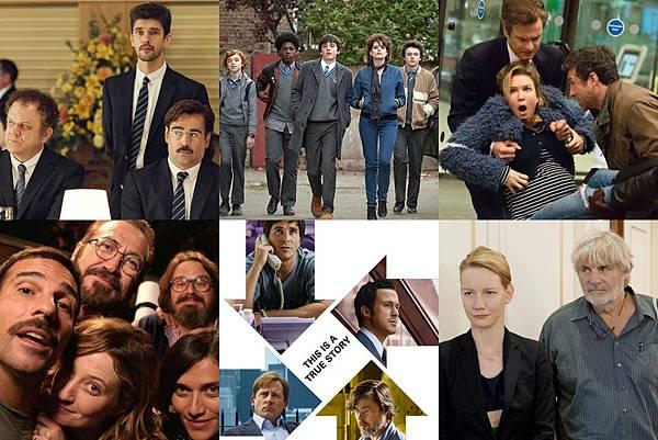 2016高登電影獎外語音樂或喜劇類最佳整體演出.jpg