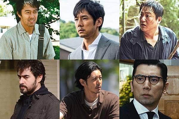 2016高登電影獎外語亞洲類最佳男主角.jpg