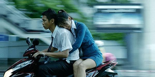 roadtomandalay_still_01.jpg
