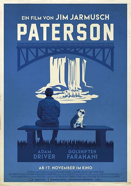 paterson_ver2.jpg