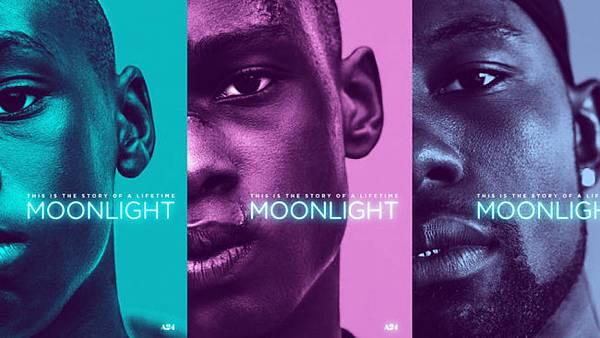 2016-10-30-1477863644-6514640-moonlight.jpg