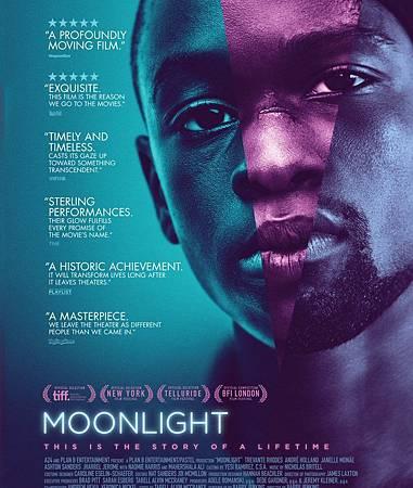 moonlight-poster-1.jpg