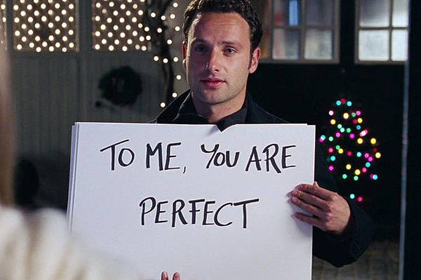 LoveActually1-1.jpg