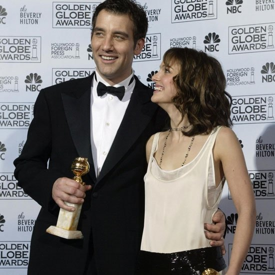ecstatic-Natalie-Portman-posed-her-Golden-Globe-Clive.jpg