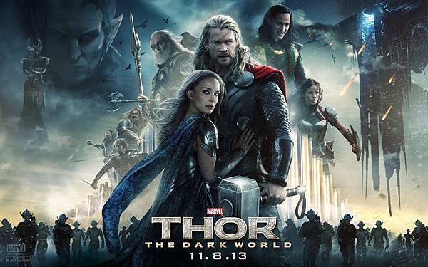 Thor-The-Dark-World-Movie-Theme-Song-1.jpg
