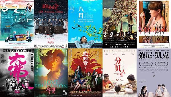 年度台灣院線10大華語電影.jpg