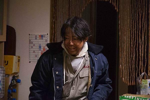 20171027-kanojogasononawo6.jpg