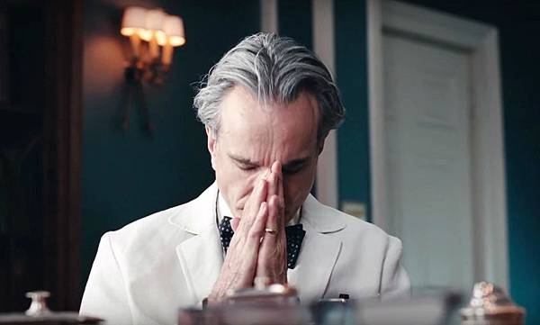 phantom-thread.jpg