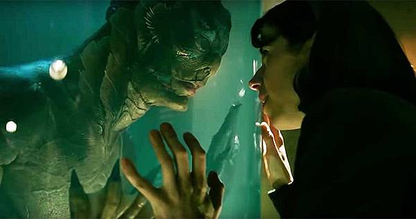 ShapeOfWater_FB.jpg