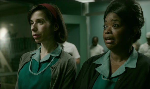 Shape-of-Water-Sally-Hawkins-and-Octavia-Spencer-1065557.jpg