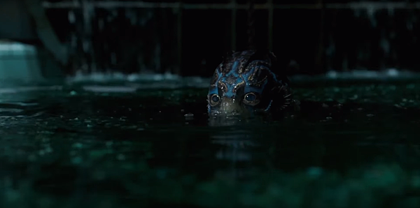 the-shape-of-water-movie-screencaps.png