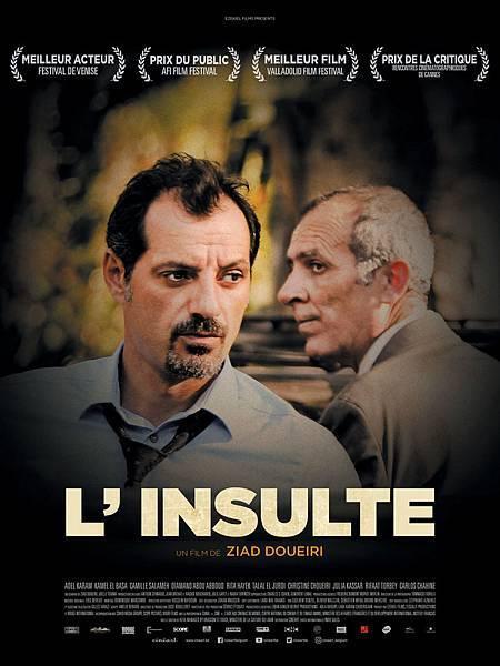 l_insulte.jpg