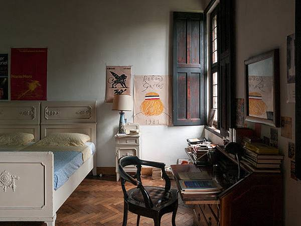 Call Me By Your Name - Villa Albergoni in Moscazzano 002.jpg