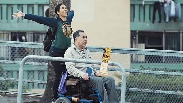 (得)華語電影高登特別提及-電影獎.jpg