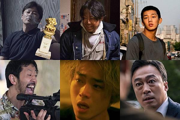 (得)亞洲電影最佳男主角.jpg