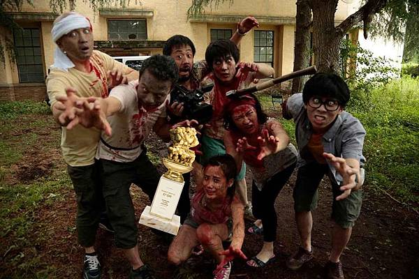 (得)亞洲電影最佳整體演出.jpg