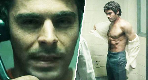 Zac-Efron-Ted-Bundy-1.jpg