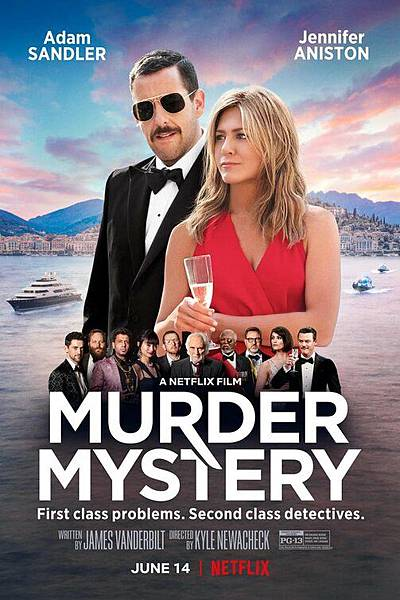 murder_mystery.jpg