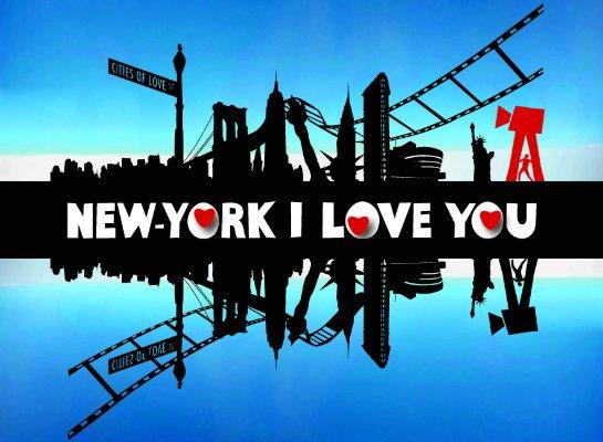 紐約我愛你_2.jpg