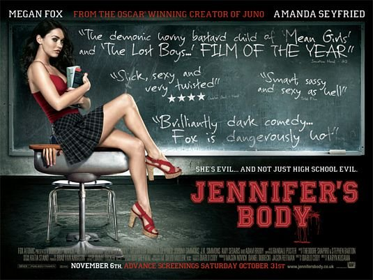 jennifer's body_2.jpg