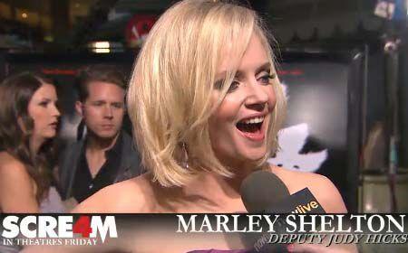 marley shelton.jpg