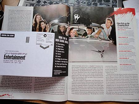 美國娛樂週刊4月份封面故事4.jpg