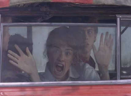 nightmare-on-elm-street-car-small.jpg
