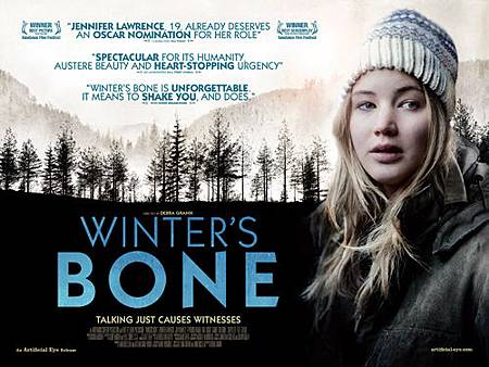 Winter's-Bone-2010.jpeg