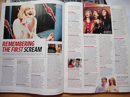 美國娛樂週刊4月份封面故事5.jpg