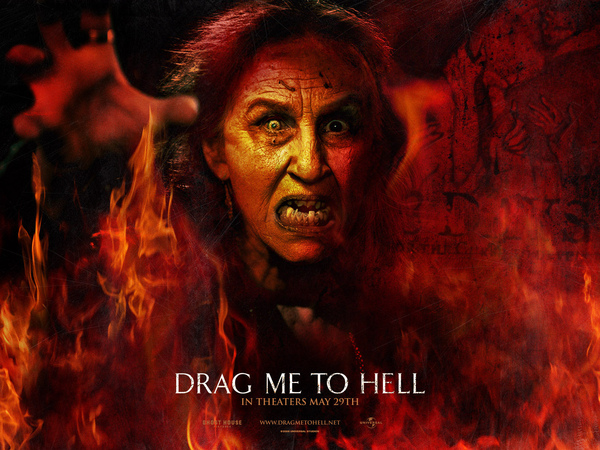 複製 -Drag Me to Hell.jpg