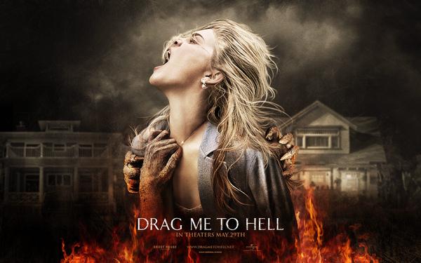 複製 -Drag Me to Hell 2.jpg