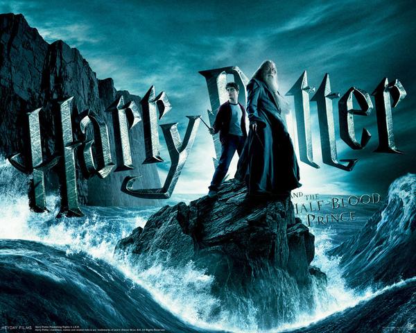 複製 -Harry Potter and the Half-Blood Prince.jpg